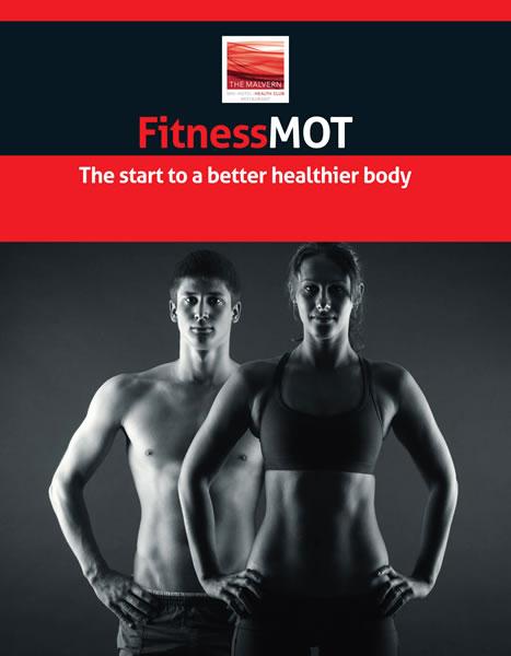 3198_MSpa_MOT_FitnessBklt_HR01