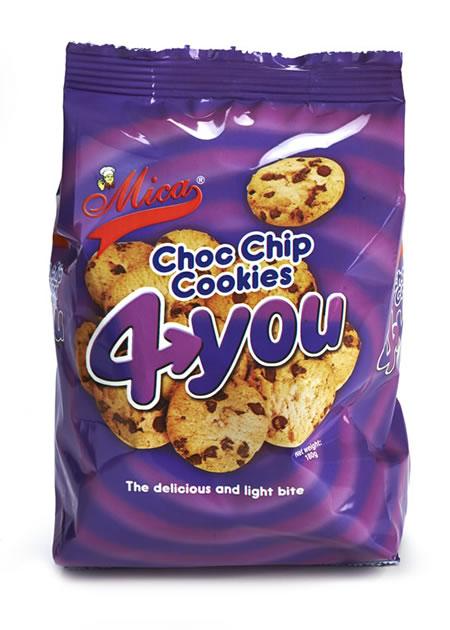 4U-Choc-Chip2