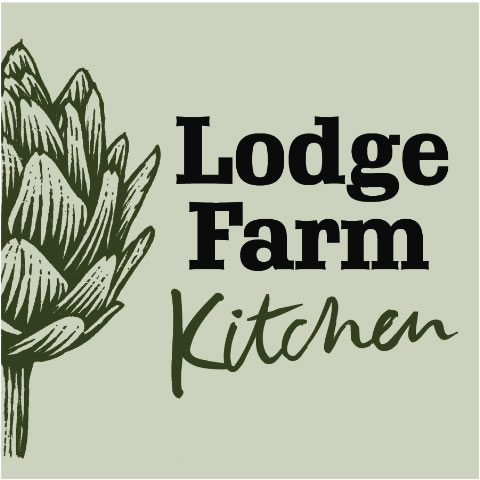 Lodge Farm