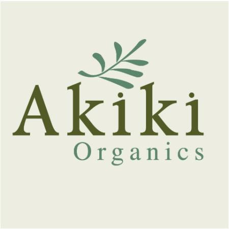 Akiki