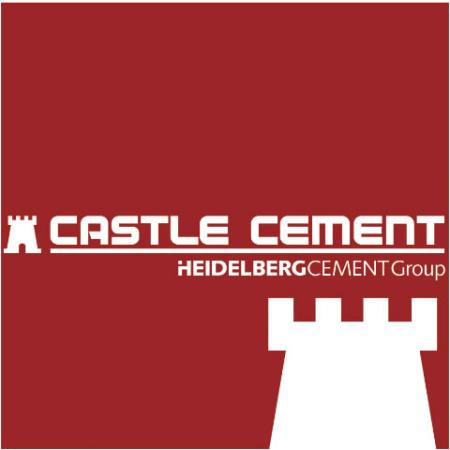 Castle Cement