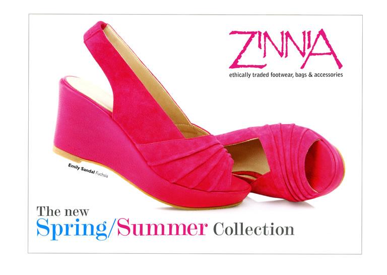 zinnia (3)