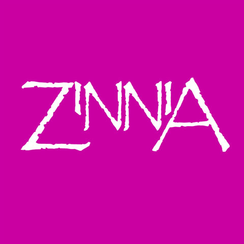 zinnia-box
